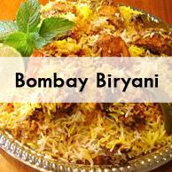 bombay-biryani-1