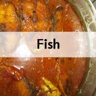 fish-spice1