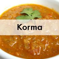 korma-masala-spice