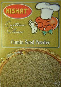 cumin-seed