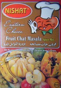 furt-chat-masala