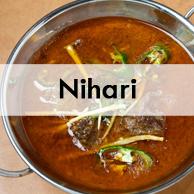 nihari-1