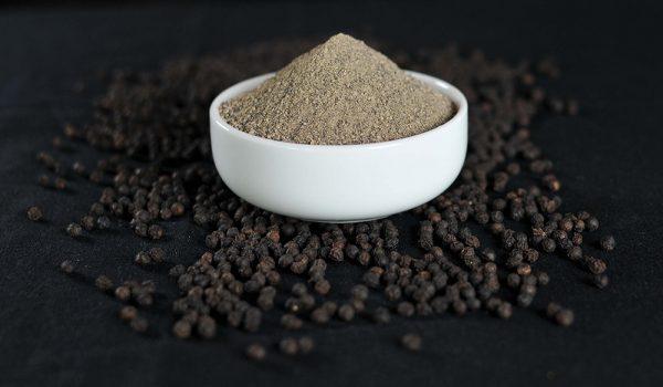 black-pepper-powder