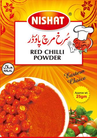 red-chilli-2